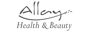 Allay Health & Wellbeing Clinic